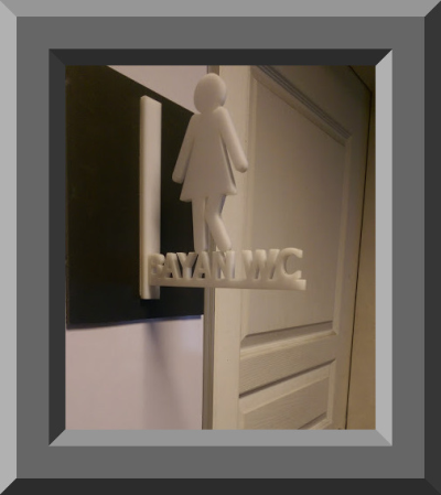 wc-tuvalet tabela görselleri<